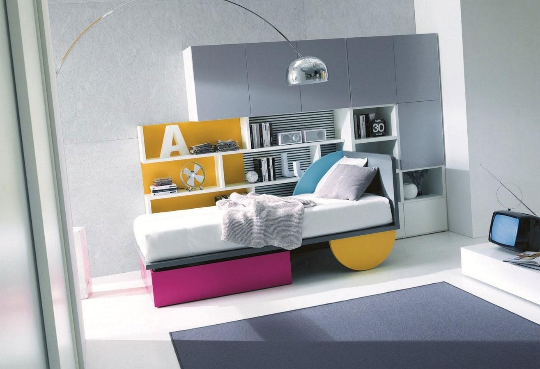 199_z_123Letti_Design80