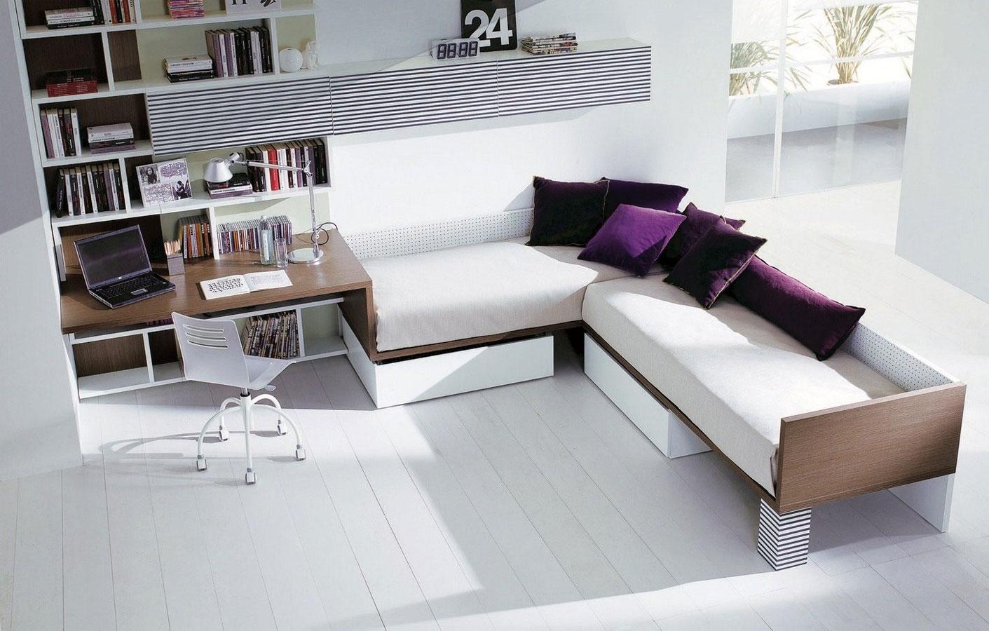 203_z_003Letti_Design80