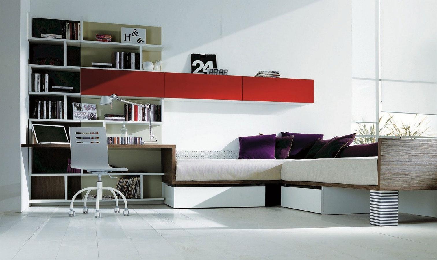 207_z_011Letti_Design80