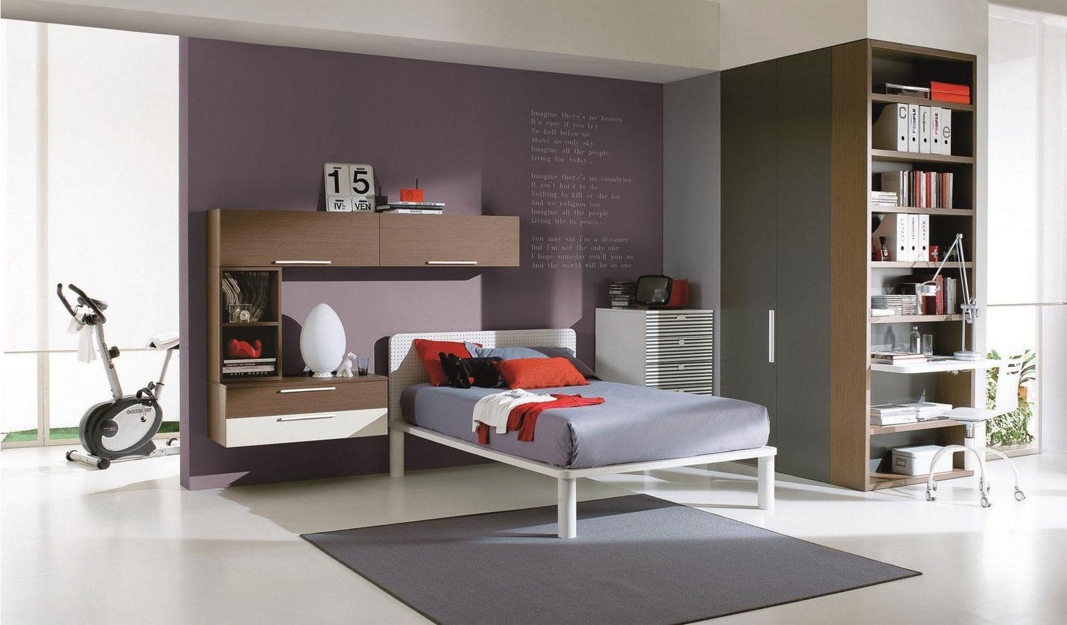 219_z_105Letti_Design80