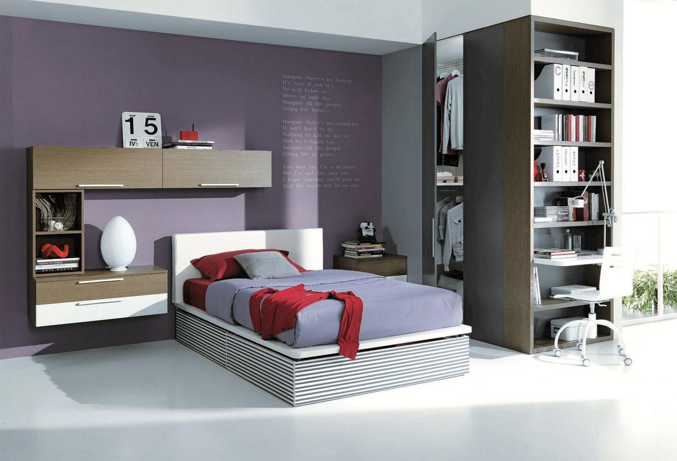 220_z_107Letti_Design80
