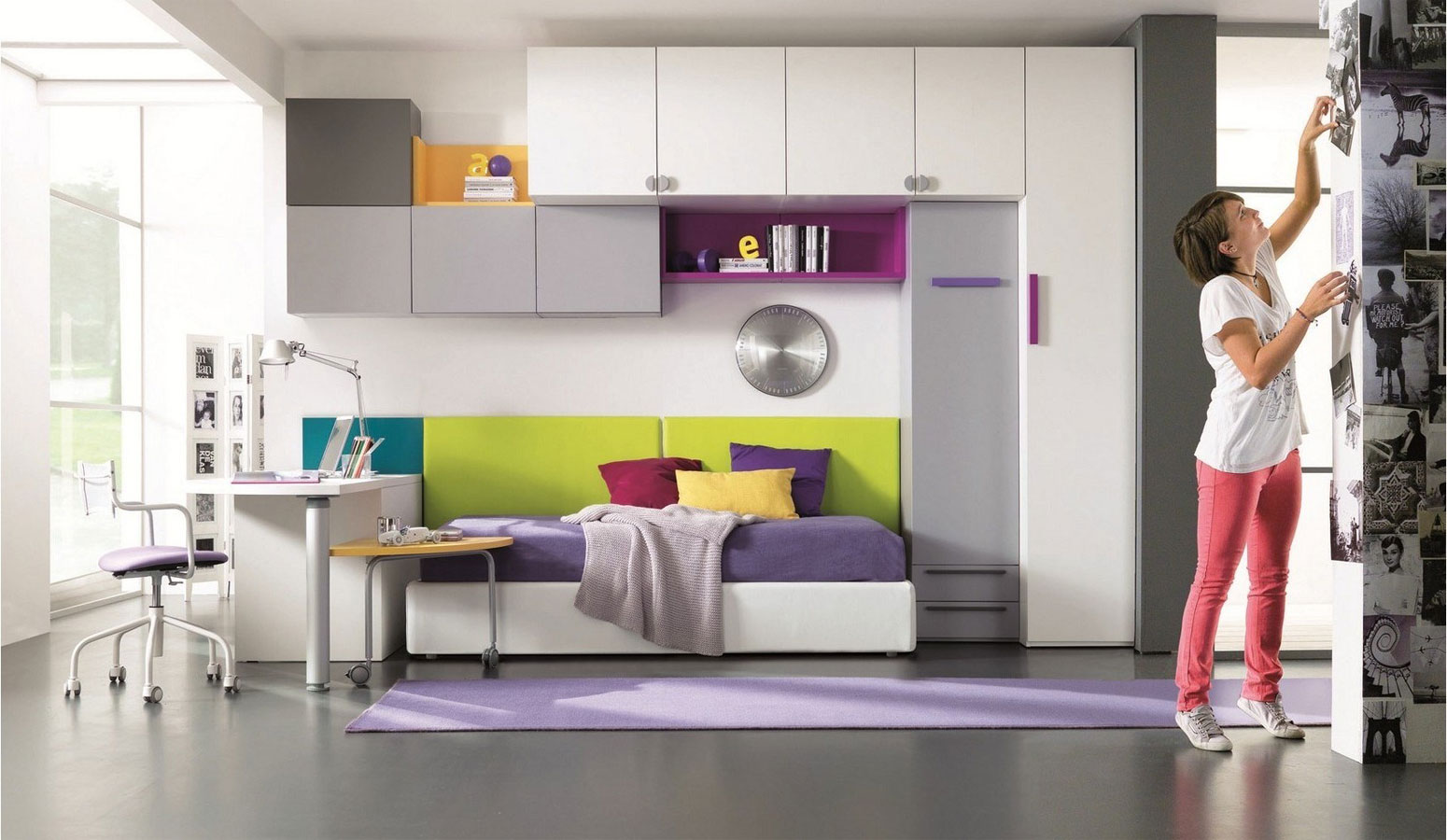223_z_126Letti_Design80