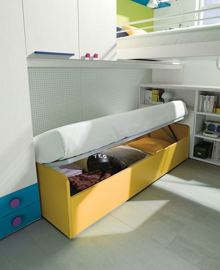 285_z_067Letti_Design80