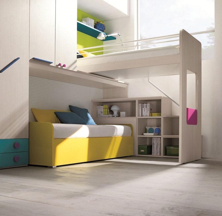286_z_068Letti_Design80