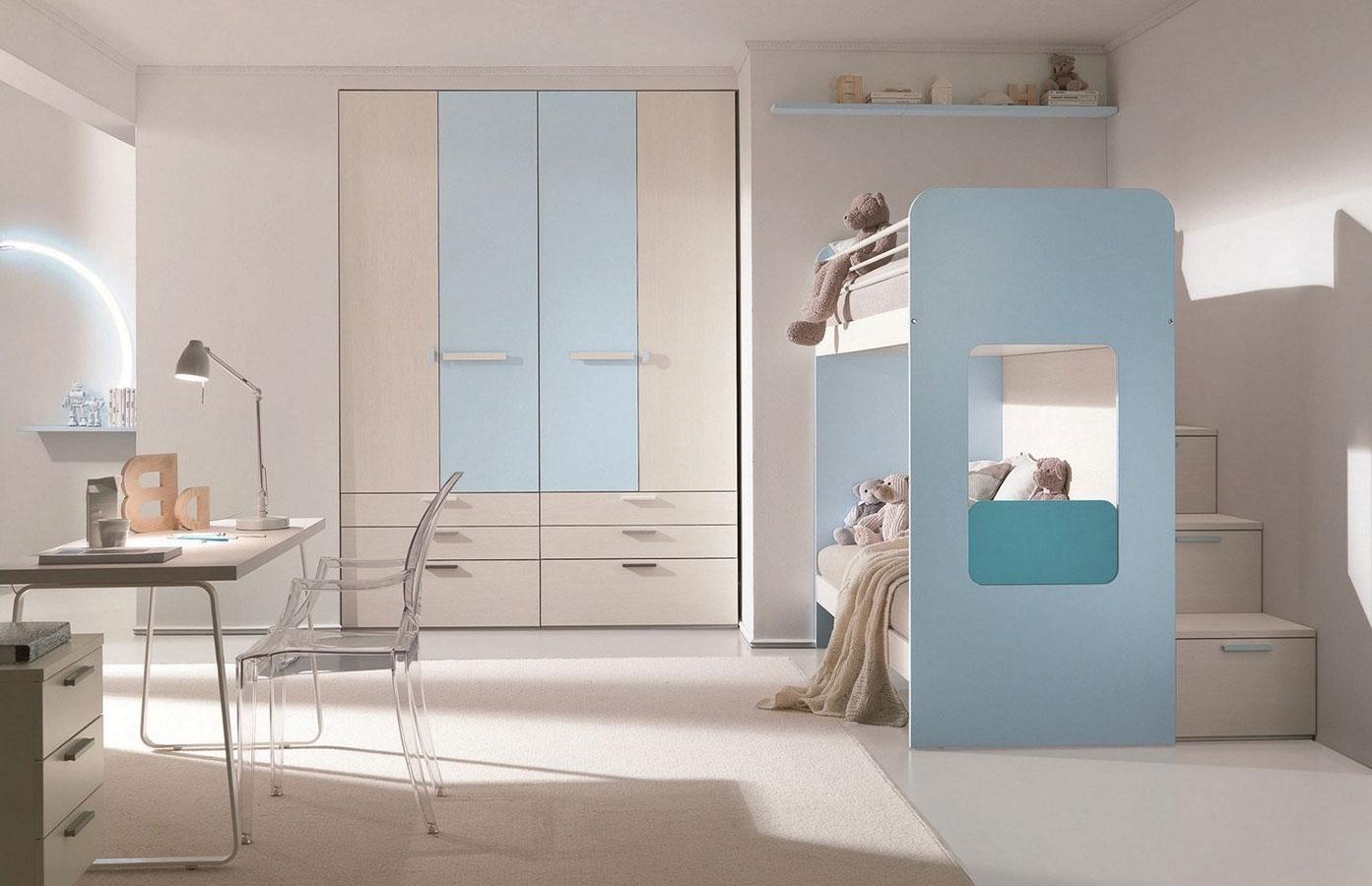 294_z_091Letti_Design80