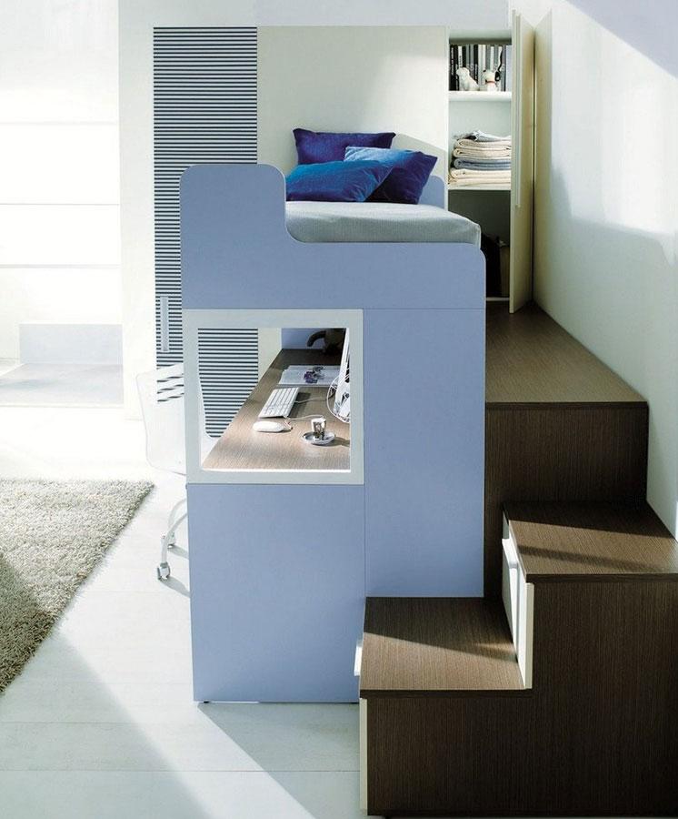 309_z_020Letti_Design80