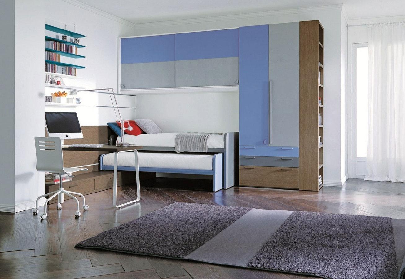 330_z_055Letti_Design80