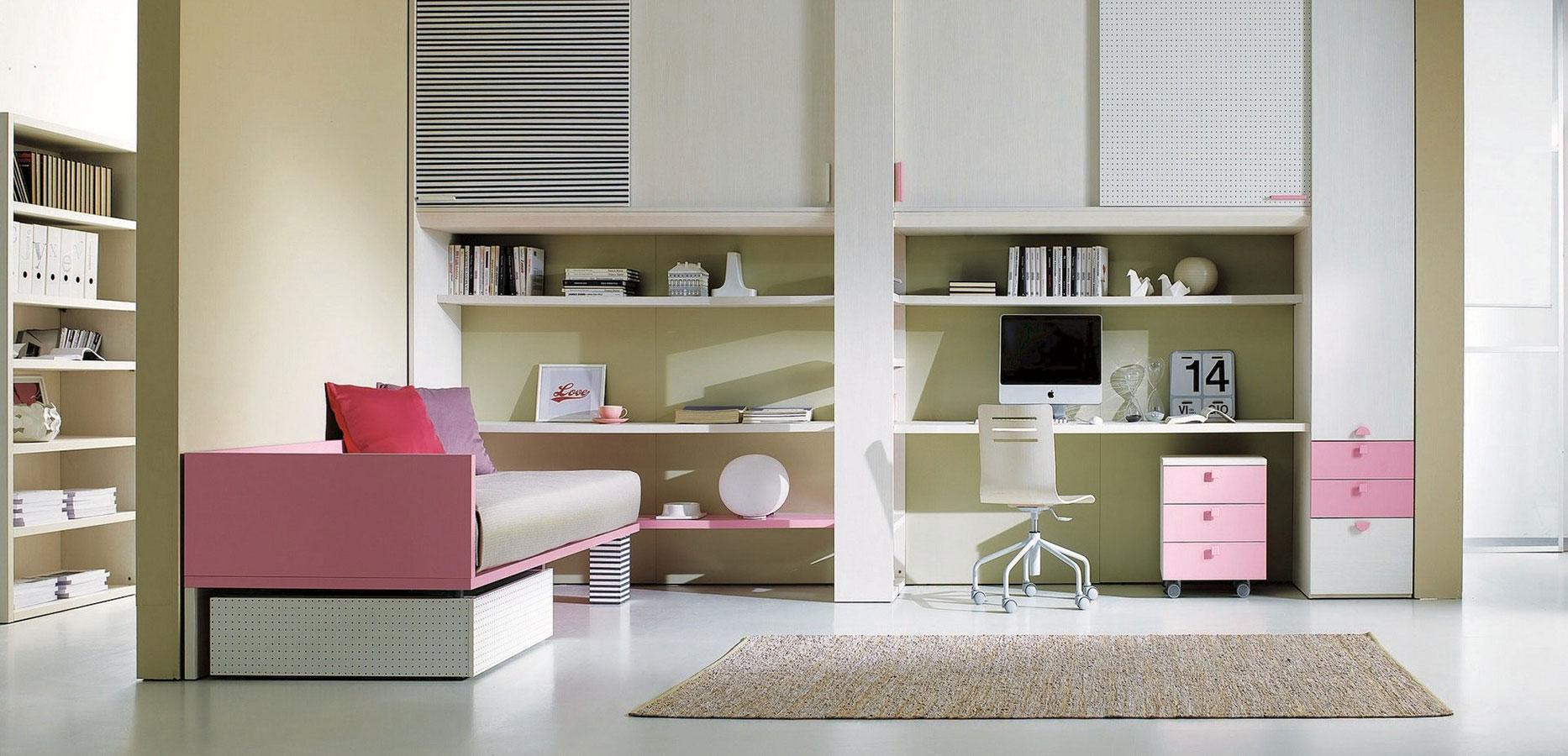 338_z_012Letti_Design80