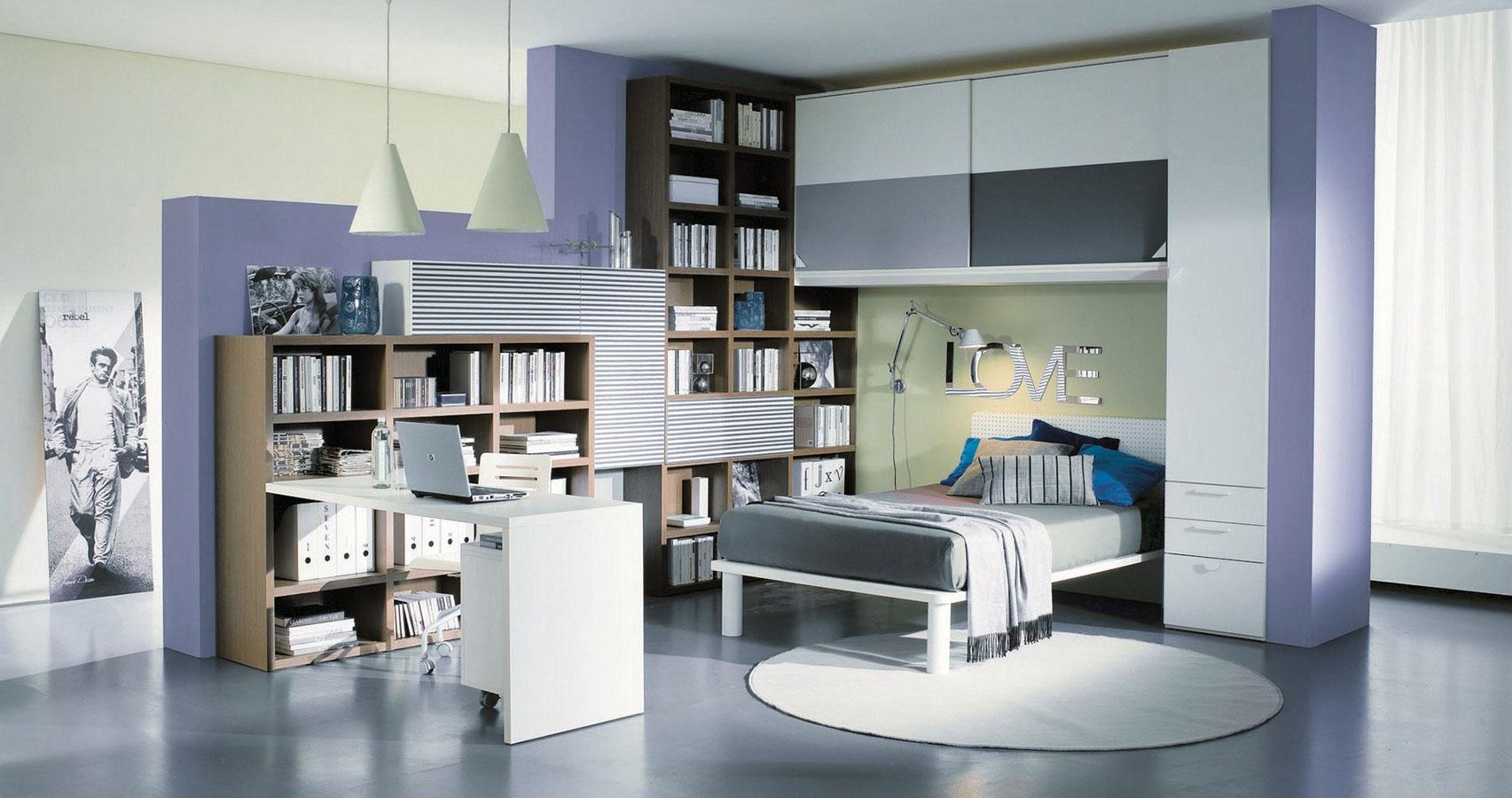 387_z_032Letti_Design80