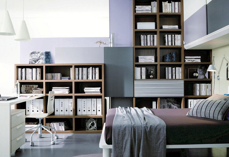 388_z_035Letti_Design80