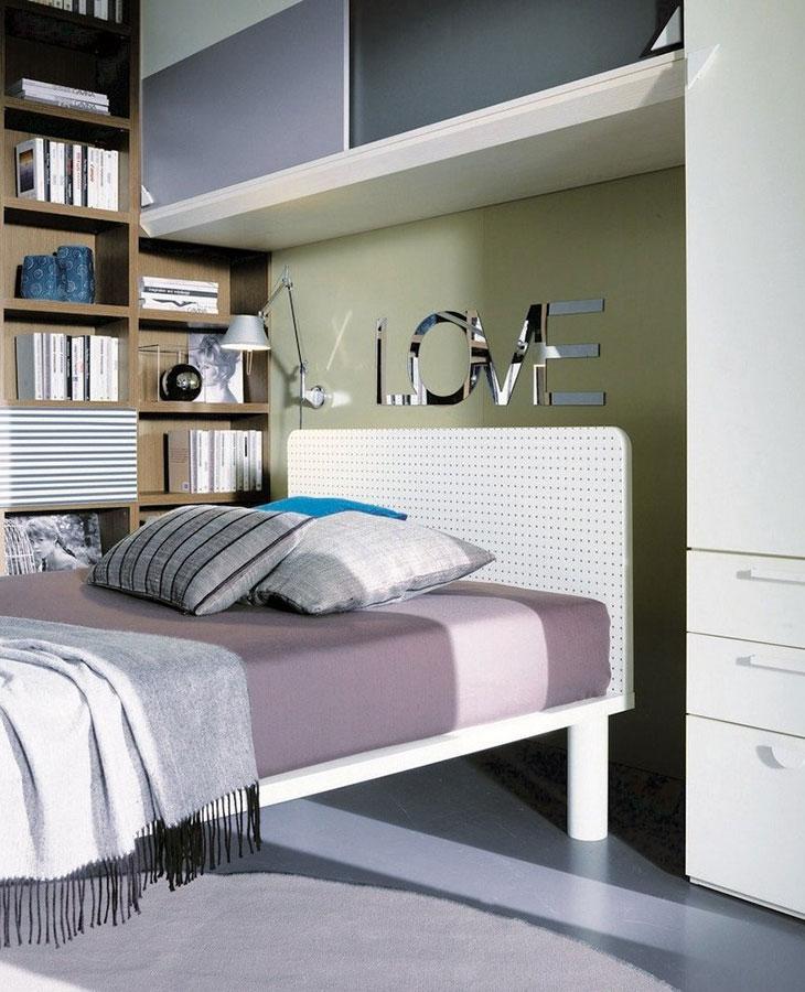 389_z_038Letti_Design80