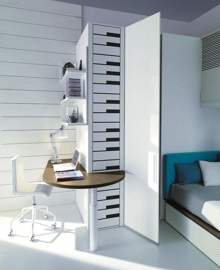 395_z_115Letti_Design80