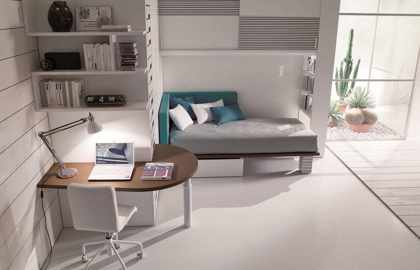 396_z_114Letti_Design80