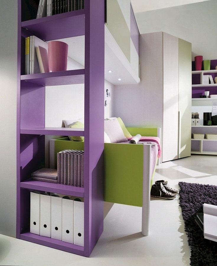 403_z_004Letti_Design80