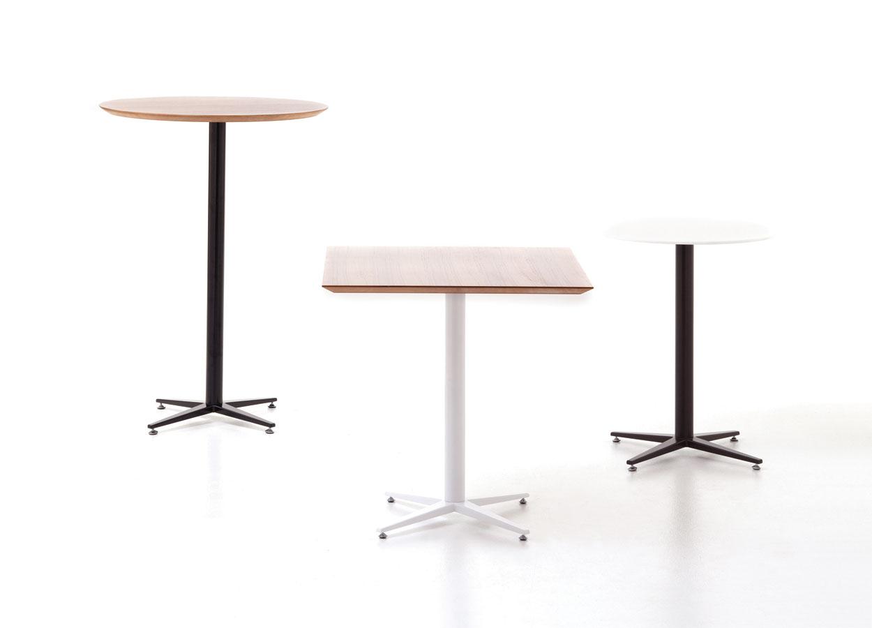 Flora-tables-1