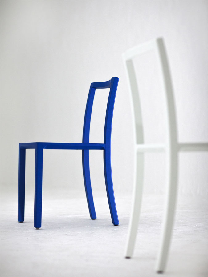 Framework-chair-location-1