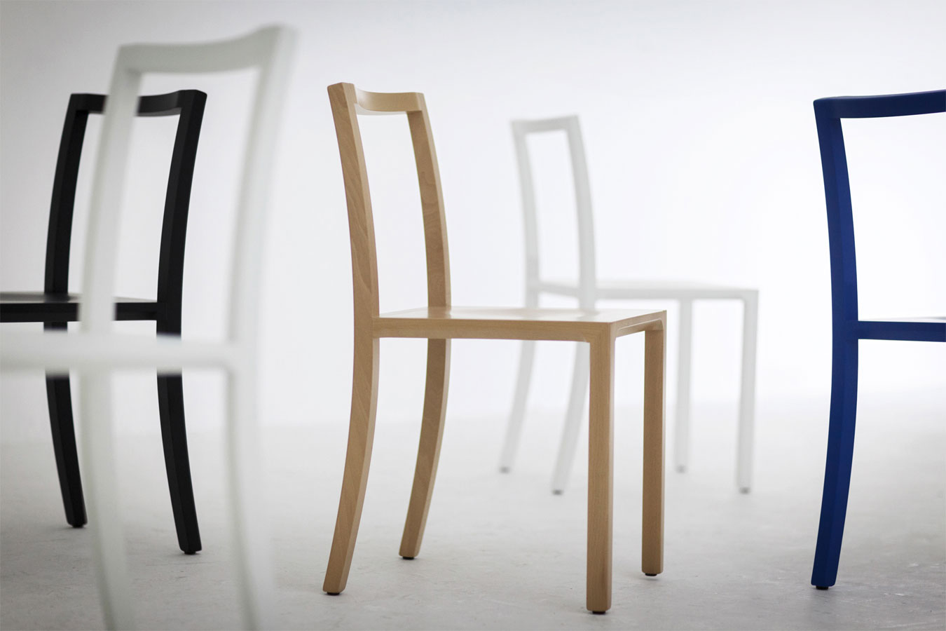 Framework-chair-location-2