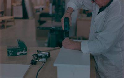 Il valore sociale del lavoro artigianale
