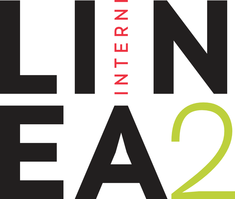 Linea 2  interni