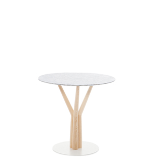 Gren - tavoli Cizeta