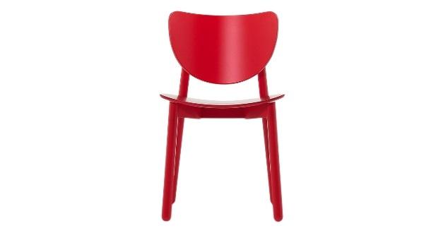 Buena - sedie Cizeta