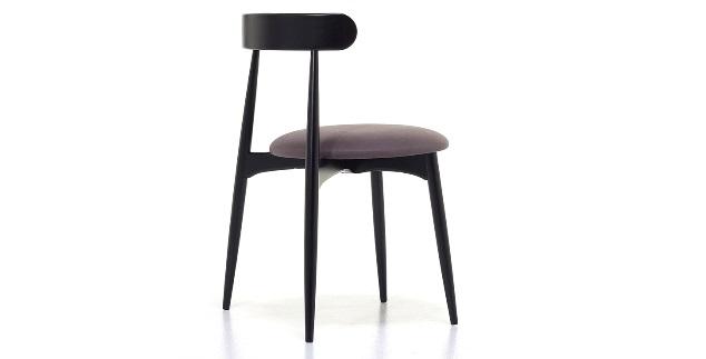 Frisbee - sedie Cizeta