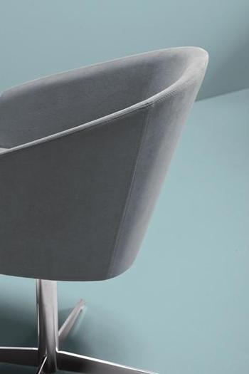 Gaba - sedie Cizeta