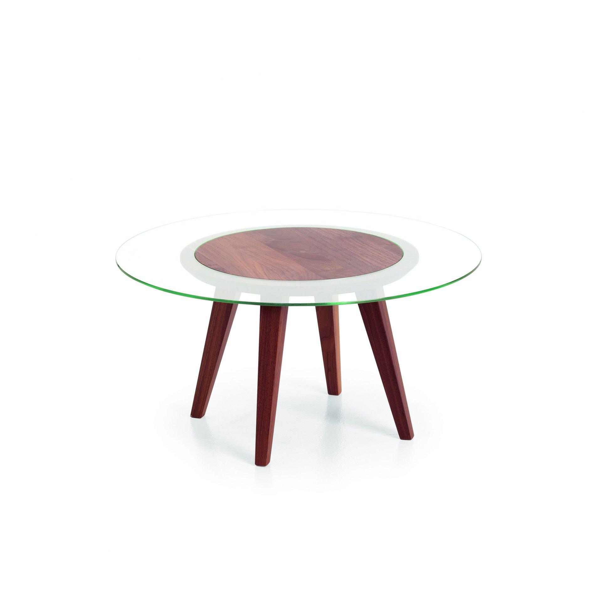 Attesa - tavolini L'Abbate
