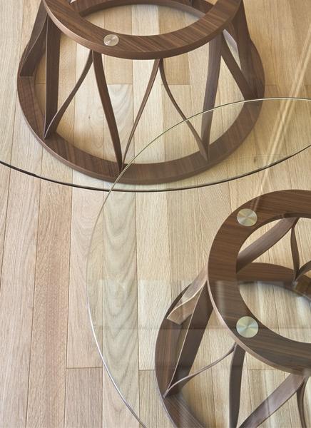 Acco - tavolini Miniforms