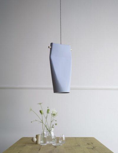 Dent - lampada Miniforms
