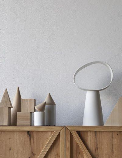 Eclipse - lampada Miniforms