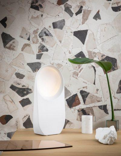 Frank - lampada Miniforms