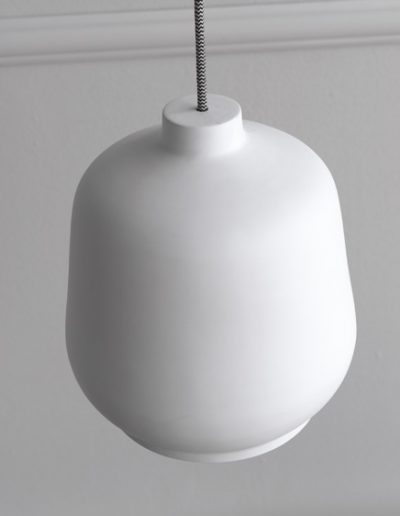 Kiki - lampada Miniforms