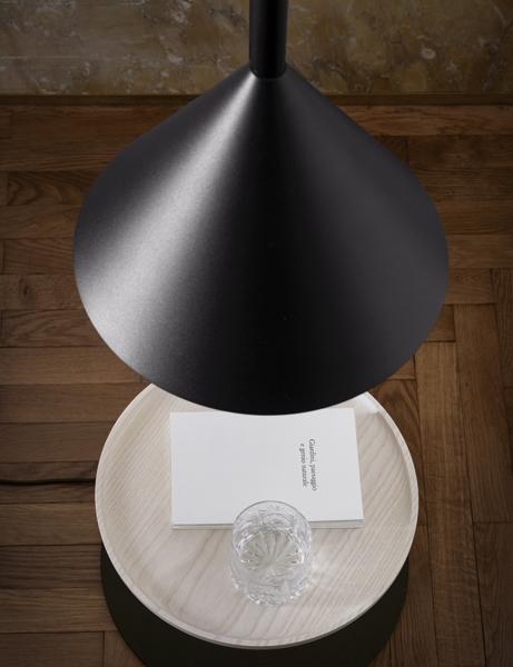 Ozz - lampada Miniforms
