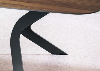 Bipede - tavolo Miniforms