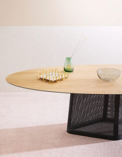 Colony Table - tavolo Miniforms