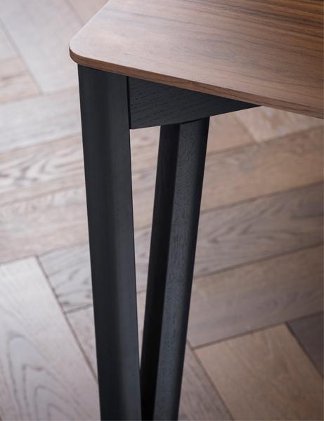 Decapo - tavolo Miniforms