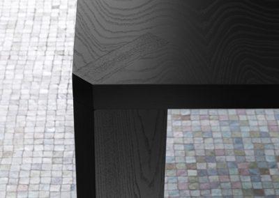 Manero - tavolo Miniforms