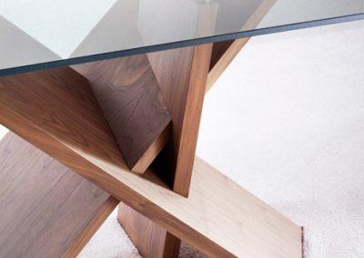 Tripode - tavoli Miniforms