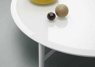 Globo - tavolini Miniforms