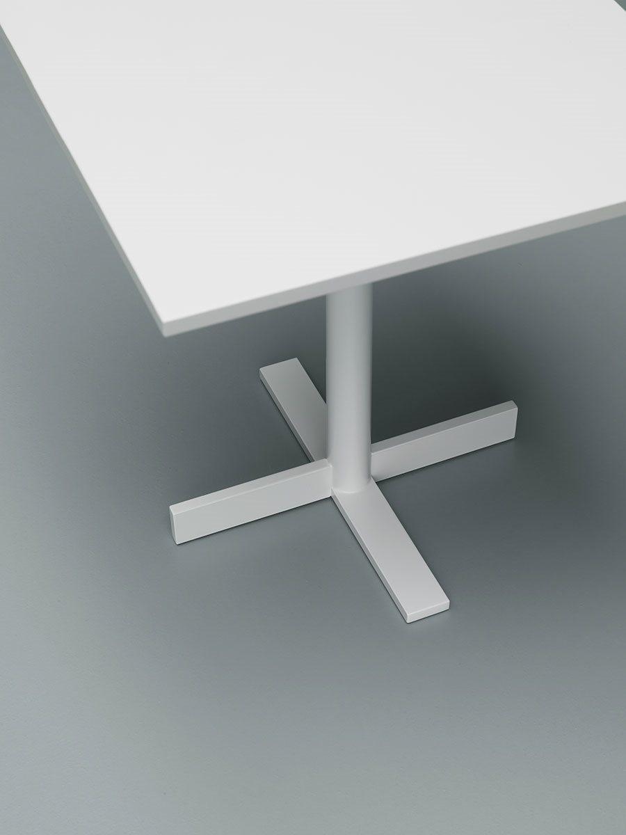 Matrix - tavolini Md House