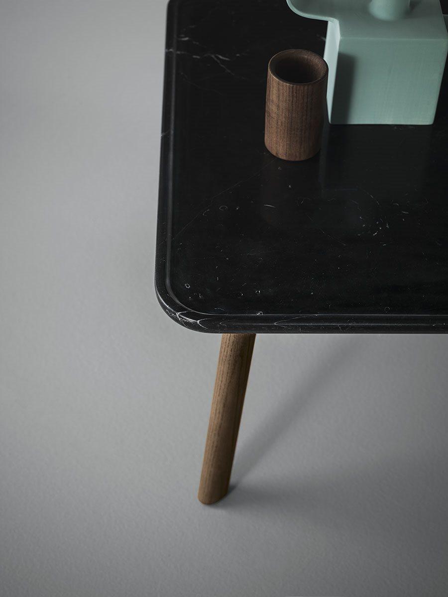 Rum - tavolini Md House