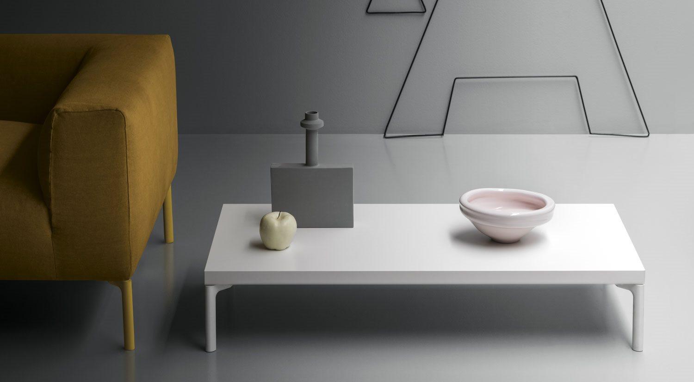 Stage - tavolini Miniforms