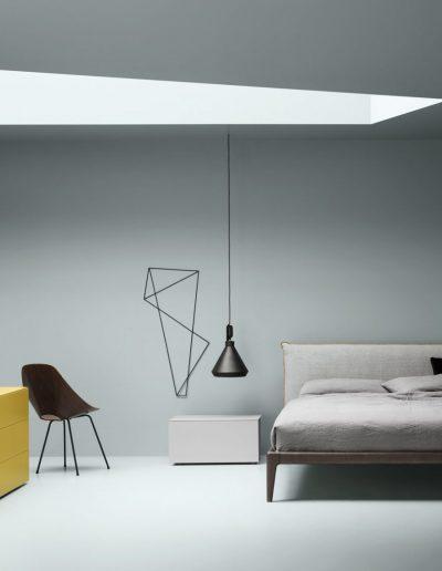 Simple - contenitori notte Md House